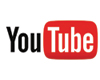 wmp_youtube.jpg